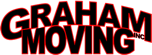 Graham Moving, Inc.